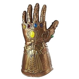 Marvel Avengers – Legend Series – Handschuh der Unendlichkeit – E0491