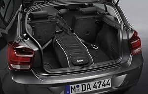 Bmw Ski >> BMW Ski and Snowboard Bag Black: Amazon.co.uk: Car & Motorbike