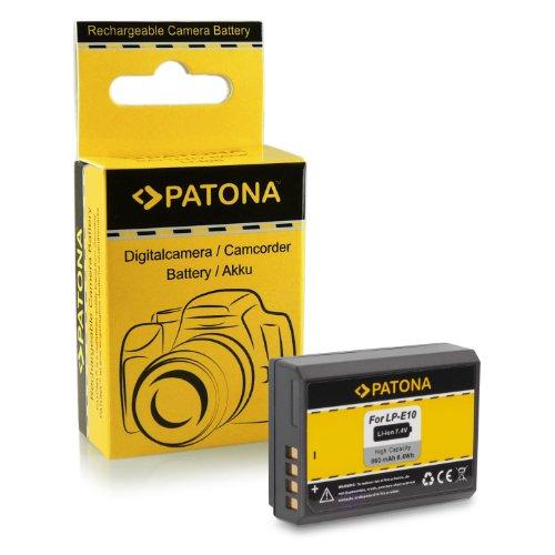 batterie-lp-e10-pour-canon-eos-1100d-eos-rebel-t3