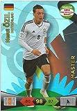 Die besten unbekannt Football Card Packs - Adrenalyn XL Road To 2014 World Cup Brazil#224 Bewertungen