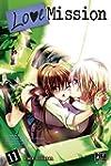 Love Mission T11