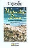 Watership Down - Literate Ear - 01/06/1992