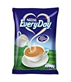 #9: Nestlé Everyday Dairy Whitener, 400G