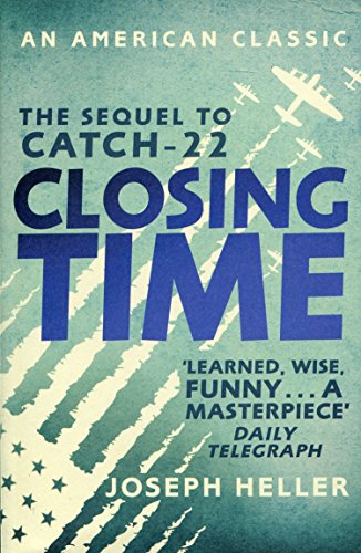 closing-time-an-american-classic
