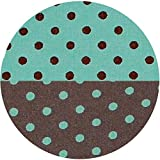 010138 - SimoNatal BabyDorm Ersatzbezug