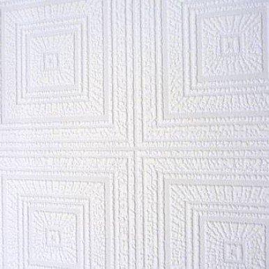 as-creation-carta-da-parati-in-vinile-espanso-6640-13-da-soffitto-colore-bianco-bianco-sample