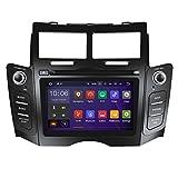 Die besten Kaufen TV-Antennen - witson® für Toyota Yaris 2006200720082009, 2010(5DR) 2011(5DR) Android Bewertungen