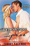 Un'Incantevole Sposa (La Serie Sui Fratelli Reed Vol. 10)