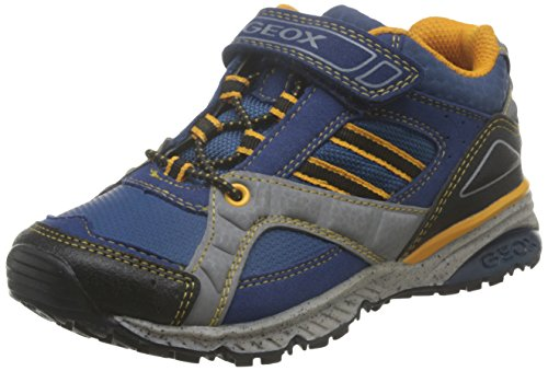 geox-j-bernie-c-zapatillas-para-ninos-blau-blue-yellowc0072-30-eu