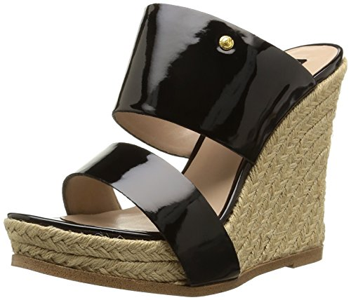 juicy-couture-brieee-sandalias-para-mujer-color-black-patent-talla-36-eu-35-uk-55-us