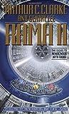 Rama II (Rama Books)