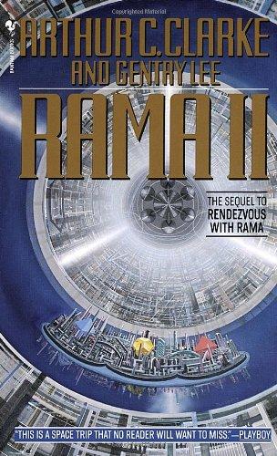 Rama II..
