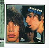 the Rolling Stones: Black and Blue-Platinum Shm CD (Audio CD)