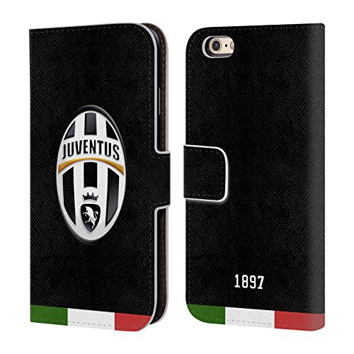 officiel-juventus-football-club-italia-noir-crete-etui-coque-de-livre-en-cuir-pour-apple-iphone-6-6s