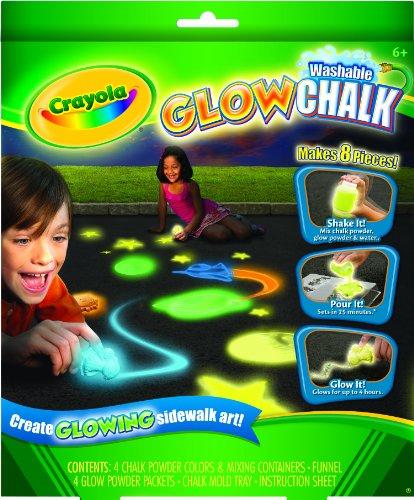 crayola-glow-chalk-maker-children-kids-game
