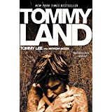 Tommyland (English Edition)