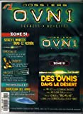 OVNI [VHS]