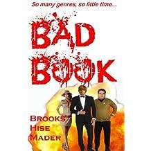 Bad Book (English Edition)