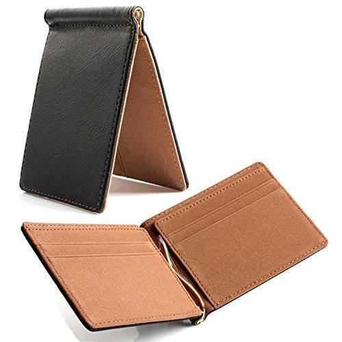 ducomi-portafoglio-magico-in-simili-cuoio-credit-card-holder-porta-carte-di-credito-brown