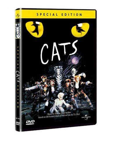 cats-edesp-dvd