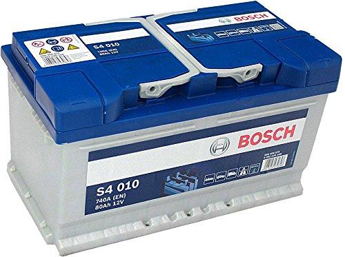 s4-010-bosch-batterie-de-voiture-12v-80ah-type-110-s4010