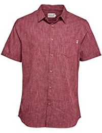 OnFire - Chemise casual - Homme