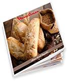 Test Brotbackautomat