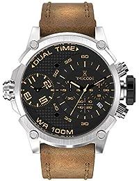 Timecode TC-1002-15_it Reloj de pulsera para hombre