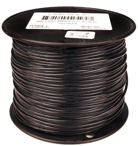 Grade Trimmer Line (Maxpower 333630privaten Grade rund .130-inch Trimmer Line 455-foot Länge)