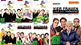 Staffel 1-7 (14 DVDs)