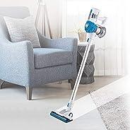 Kent Zoom Vacuum Cleaner, 16068, 130 W, Blue