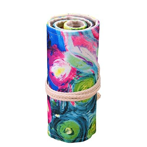 36-locher-leinwand-verpackungs-roll-up-bleistift-kasten-federmappchen-aufbewahrungstasche-olfarbe-46
