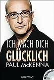 Ich mach dich glücklich (Amazon.de)