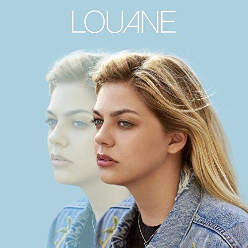 Louane : VAR 4461