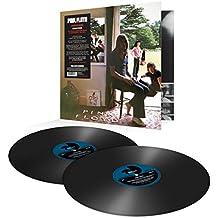 Ummagumma [Vinyl LP]