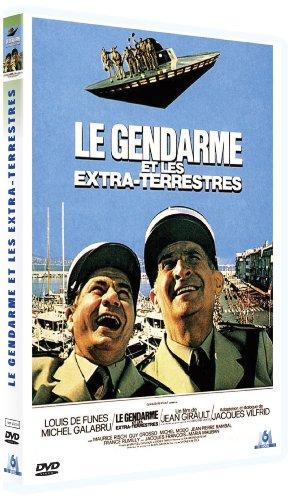 le-gendarme-et-les-extra-terrestres