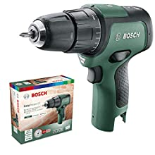 Bosch EasyImpact 12 Cordless Hammer Drill (Without Battery and Charger)