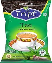 Tript Premium 250 Grams