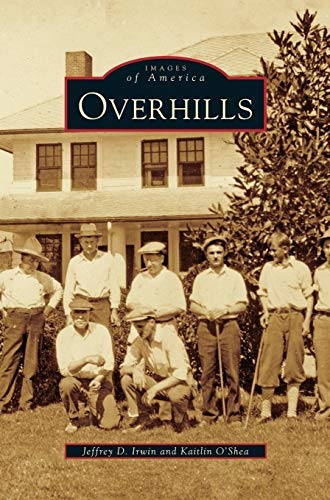 Carolina-golf-und Country Club (Overhills)
