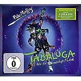 Tabaluga-Es lebe die Freundschaft! Live Premium