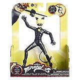 Ladybug-Figuren Aktion, 17cm (Bandai 39730sf)