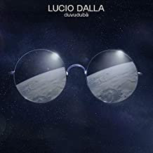 Duvuduba' | Best Of 4cd + Libretto 60 Pg. [4 CD]