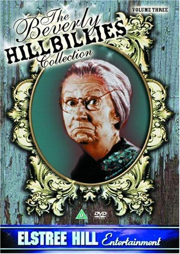 The Beverly Hillbillies Collection - Volume 3