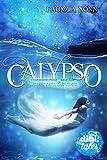 Calypso (2). Unter den Sternen von Fabiola Nonn