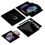 Muse: The 2nd Law (Deluxe Edition CD+DVD+2LP) [Vinyl LP] (Audio CD)