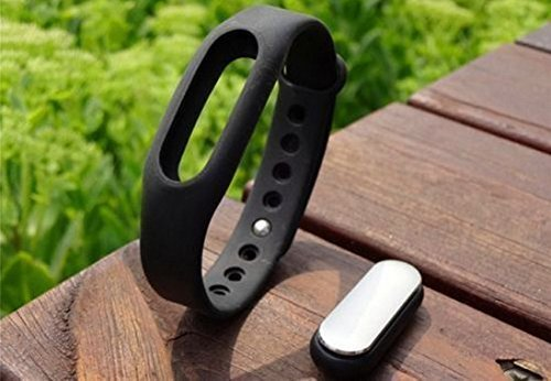 Pulsera Fit Xiaomi Mi band
