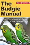 #2: The Budgie Manual