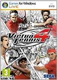 Cheapest Virtua Tennis 4 on PC