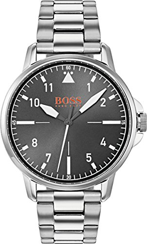 Montre Mixte Hugo Boss Orange 1550064