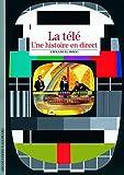La télévision: Une histoire en direct...